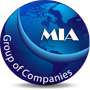 MIA Group of Companies